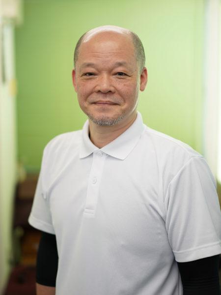 板倉 太志