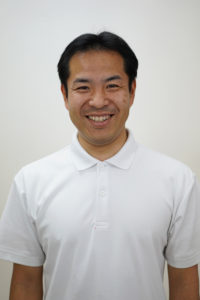 吉田 誠彦