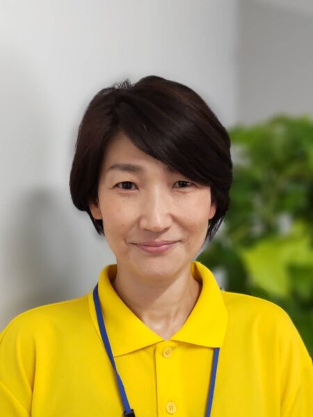 佐藤 桂子